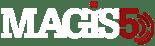 Magis5 - Sistema de gestão para Marketplaces